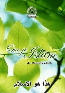 Ovo je Islam