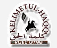 Kelimetul-haqq.org